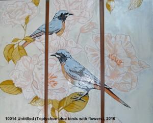 http://www.sofron.gov.gr/wp-content/uploads/2016/05/10014-KK-GREBENON-Triptychon-birds-flowers-2016-300x241.jpg
