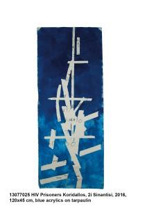 http://www.sofron.gov.gr/wp-content/uploads/2016/05/13077025-HIV-Prisoners-Koridallos-2i-Sinantisi-2016-120x45-cm-blue-acrylics-on-tarpaulin-Kopie-212x300.jpg