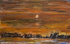 http://www.sofron.gov.gr/wp-content/uploads/2016/05/3848-Α.-Λ.-Untitled-ηλιοβασίλεμα-πόλης-ακρυλικά-σε-καμβά-2016-70x110-cm.-2016-300x188.jpg