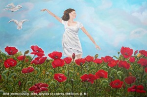 http://www.sofron.gov.gr/wp-content/uploads/2016/05/3858-Γ.-Μ.-Untitled-παπαρούνες-2016-acrylics-on-canvas-60Χ90-cm-300x199.jpg