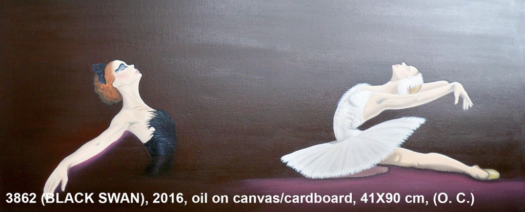 http://www.sofron.gov.gr/wp-content/uploads/2016/05/3862-O.-C.-Untitled-black-swan-2016-oil-on-canvas_cardboard-41X90-cm-1024x415.jpg