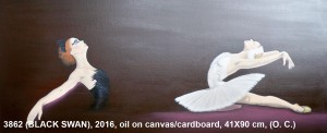 http://www.sofron.gov.gr/wp-content/uploads/2016/05/3862-O.-C.-Untitled-black-swan-2016-oil-on-canvas_cardboard-41X90-cm-300x122.jpg