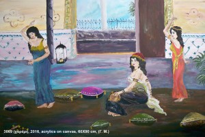 http://www.sofron.gov.gr/wp-content/uploads/2016/05/3869-Γ.-Μ.-χαρέμι-2016-acrylics-on-canvas-60Χ90-cm-300x200.jpg