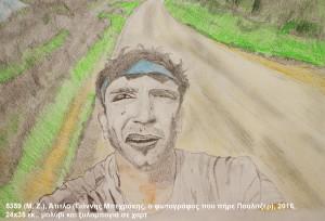 http://www.sofron.gov.gr/wp-content/uploads/2016/05/5359-Μ.-Ζ.-Untitled-Γιάννης-Μπεχράκης-ο-φωτογράφος-που-πήρε-Πούλιτζερ-2016-24x35-cm-μολύβι-και-ξυλομπογιά-σε-χαρτί-Kopie-300x204.jpg
